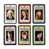 Настольная игра Cluedo Harry Potter | Улика Гарри Поттер (англ. яз). Winning Moves 028431