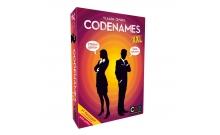 Кодовые Имена XXL (Codenames XXL) - Подарочное издание. GaGa Games