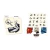 Кодовые Имена Картинки XXL (Codenames Pictures XXL) - Подарочное издание. GaGa Games