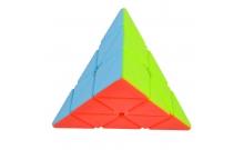 Пирамидка Мефферта Pyraminx stickerless 3x3x3