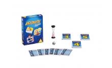 Activity (Активити) Спорт, настольная игра, Piatnik