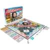 Мисс Монополия (Ms Monopoly). Монополия для девочек, Hasbro E8424