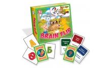 Изображение - Настольная игра Brain Flip. Майстер