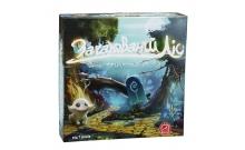 Настольная игра Заколдованный лес | Зачарований ліс (Коридор) Arial (4820059911456)