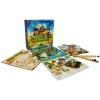 Остров сокровищ: Тайна Джона Сильвера. Hobby World (915062)