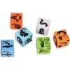 Бедлам (Voll Prosten) - настольная игра. Zoch (51260)