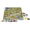 Настольная игра Чудесное путешествие (мульти). Tactic (55402)