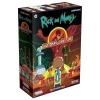 Настольная игра Rick and Morty: Anatomy Park | Рик и Морти: Анатомический парк. Hobby World (915142)