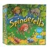 Настольная игра Спиндерелла (Spinderella). Zoch