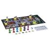Настольная игра Cluedo Junior | Моё первое Клюедо. Hasbro (C1293)