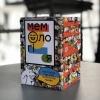 Мемологія українською (Memology) - настільна гра з мемами