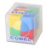 CUBEL EXPERT - головоломка. Popular Playthings (190326)