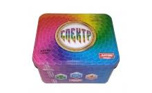 Карточная игра Cпектр (аналог Red 7). Artos