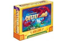 Cutterland. Класика - дополнение. Hobby World (915197)