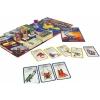 Манчкин Warhammer 40,000 - карточная игра на русском (Манчкин Вархаммер). Hobby World (915098)