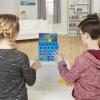Настольная игра Собери 4-ку (Четыре на линии). Hasbro E3578