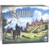 Настільна гра Рюрик: Боротьба за Київ (Rurik: Dawn of Kiev)
