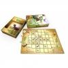 Изображение 2 - Настільна гра Дино батл. Bombat Game (4820172800255)