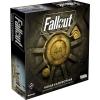 Fallout. Новая Калифорния - дополнение. Hobby World (915155)