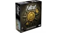 Изображение - Fallout. Новая Калифорния - дополнение. Hobby World (915155)