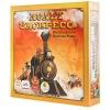 Кольт Экспресс (Colt Express) - настольная игра на русском. Стиль жизни (LS73)