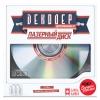 Декодер: Лазерный диск - дополнение. Lavka Games