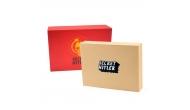 Изображение - Настольная игра Secret Hitler (Red/Yellow Box) | Тайный Гитлер. Creative Commons (4696)