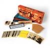 Secret Hitler (Large Box) / Тайный Гитлер - карточная игра