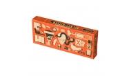 Изображение - Настольная игра Secret Hitler (Large Box) | Тайный Гитлер. Creative Commons (87507)