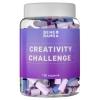 Баночка с предсказаниями Bene Banka «Creativity Challenge»