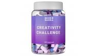 Изображение - Баночка с предсказаниями Bene Banka «Creativity Challenge» (4820236630293)