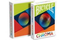 Изображение - Карты Bicycle Chroma