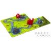 Настольная игра Каркассон. Охотники и собиратели. Hobby World (915285)