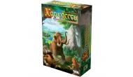 Изображение - Настольная игра Каркассон. Охотники и собиратели. Hobby World (915285)