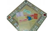 Изображение - Капиталист. Как стать миллионером - Настольная игра. Ариал (4820059910039)