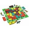 Изображение 2 - Настольная игра Gigamic MARRAKECH | Марракеш (30151)