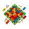 Изображение 3 - Настольная игра Gigamic MARRAKECH | Марракеш (30151)