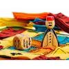 Изображение 4 - Настольная игра Gigamic MARRAKECH | Марракеш (30151)