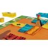 Изображение 5 - Настольная игра Gigamic MARRAKECH | Марракеш (30151)