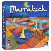 Изображение 1 - Настольная игра Gigamic MARRAKECH | Марракеш (30151)