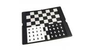 Изображение - Магнитные шахматы (мини) | Chess (wallet design). UB (1708)