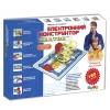 Конструктор - ЗНАТОК (180 схем) REW-K003 (на украинском)
