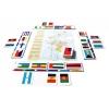 Прапори світу. Розвиваюча настільна гра. Tactic (58139)