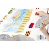 Изображение 4 - Прапори світу. Розвиваюча настільна гра. Tactic (58139)