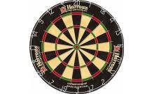 Мишень для дартса Harrows Pro Matchplay