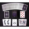 Карты Artifice Amethyst Purple от Ellusionist