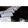 Карты Tally-Ho Viper Fan Back от Ellusionist