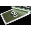 Карты Smoke & Mirrors v7 Deluxe Box Set (6 колод) от Dan&Dave