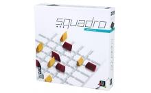 Сквадро (Squadro) - настольная игра от Gigamic (31741)