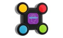 Изображение - Игра Саймон - развитие памяти и скорости реакции. Kaichi (999-402)